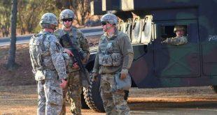 1 1226186 310x165 - كوريا الجنوبية تعلن قرارا يمس الجيش الأميركي