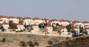 201612290437593759 310x165 - الاحتلال الإسرائيلى يصادق على بناء 464 وحدة استيطانية فى القدس الشرقية