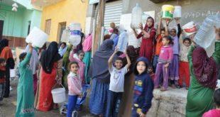 201707190556185618 310x165 - انقطاع المياه اليوم عن عدة مناطق بالقاهرة لـ6 ساعات بسبب أعمال الإصلاحات