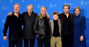 201902100815181518 310x165 - فيلم نرويجى فى مهرجان برلين يثير مشاعر الحنين إلى أيام الشباب