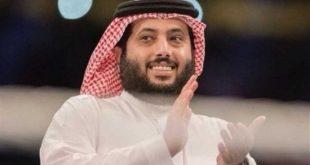 """205816 0 310x165 - آل الشيخ ورئيس الزمالك يتفقان على دعم النادي في أربعة محاور """"لاعب عالمي واستاد جديد"""""""