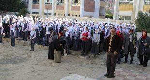 419228 0 310x165 - هل توقف الفصل الدراسي الثاني بمدارس شمال سيناء؟.. «الوزراء» يجيب