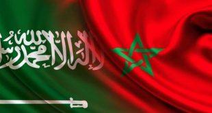 684 310x165 - ننشر سبب استدعاء المغرب سفيره لدى السعودية