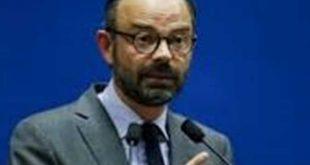 805726 0 310x165 - الحكومة الفرنسية تتعهد برد صارم بعد زيادة الحوادث المعادية للسامية