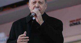 895453 0 310x165 - أردوغان.. تركيا عازمة على مطاردة الجماعات المتطرفة