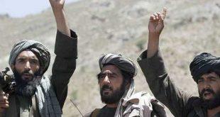 895454 0 310x165 - الخارجية الروسية: حان وقت رفع العقوبات عن «طالبان»