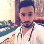 تفاصيل مثيرة في مقتل طالب الطب الجزائري أصيل بلالطة