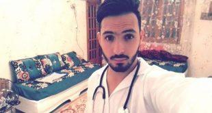 Capture 40 1500x9999 c 768x432 310x165 - تفاصيل مثيرة في مقتل طالب الطب الجزائري أصيل بلالطة