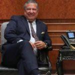 سفير المغرب لدى السعودية يؤكد استدعاءه من طرف الرباط