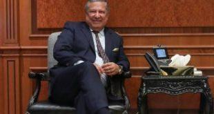 Dsc2TXUUwAAxP94 330x186 310x165 - سفير المغرب لدى السعودية يؤكد استدعاءه من طرف الرباط