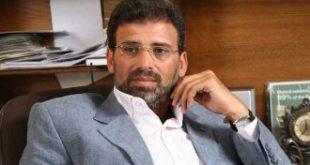 Khaled 330x186 310x165 - خالد يوسف يكذب خبر هروبه إلى فرنسا