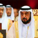 جواز السفر الإماراتى يحتل المركز الأول بدخول 168 دولة بدون تأشيرة