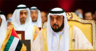 S920089145255 310x165 - جواز السفر الإماراتى يحتل المركز الأول بدخول 168 دولة بدون تأشيرة