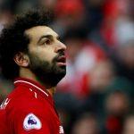 هل يبرم ليفربول ويوفنتوس صفقة لمبادلة محمد صلاح مع ديبالا؟