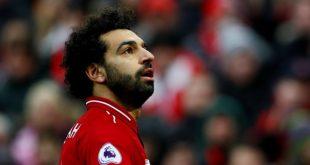SALAH 0 768x432 310x165 - هل يبرم ليفربول ويوفنتوس صفقة لمبادلة محمد صلاح مع ديبالا؟