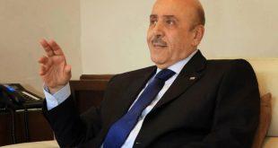 caa8d59c e71d 4640 b536 00759d33df34 16x9 1200x676 310x165 - أنباء عن صفقة بين تركيا ونظام الأسد.. ومملوك في أنطاليا