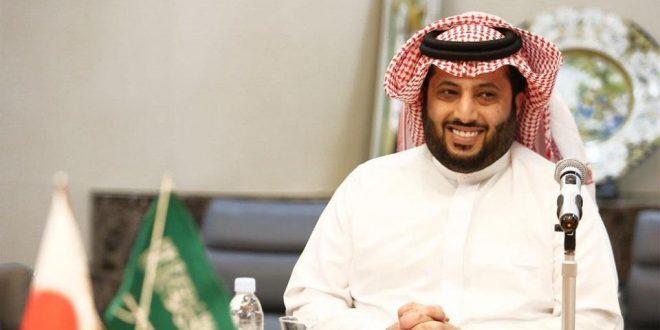 d44f9ac7 ad4b 433f ae59 709e9089f0c3 16x9 1200x676 660x330 - تركي آل الشيخ يطلق أكبر برنامج لاكتشاف المواهب السعودية