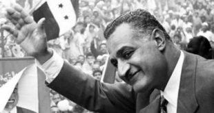 يوسف 2019 310x165 - ''خالد يوسف'' 26 عائلة لازم يروحوا النار حدف بسبب جمال عبد الناصر