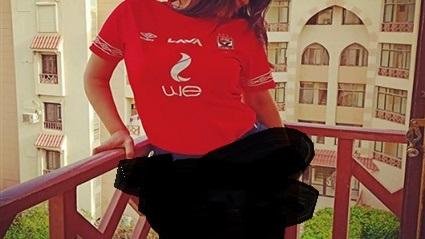 صور سما المصري