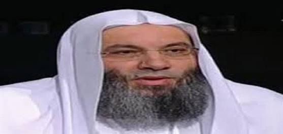 الشيخ محمد حسان 2 - ننشر حقيقة خبر وفاة الشيخ محمد حسان