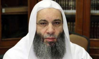 محمد حسان - حقيقة وفاة الشيخ محمد حسان 2019