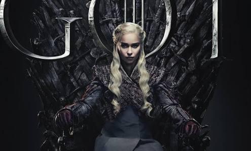 game of thrones - تردد قناة HBO الناقلة لمسلسل صراع العروش game of thrones 8 الموسم الثامن