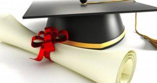 نتائج الدكتوراه 2019 2020 progress doctorat