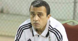 الإسماعيلى يعسكر في القاهرة للاستعداد لمواجهة نادى مصر