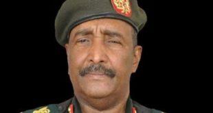 الفريق جمال عبد المجيد مديرا جديدا للمخابرات العامة السودانية