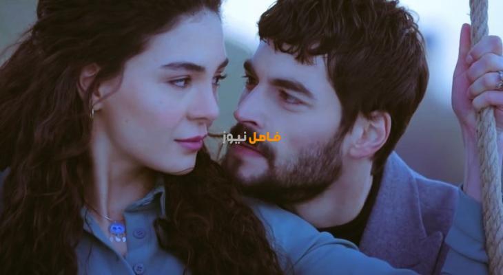 زهرة الثالوث الحلقة 34 مترجمة بالعربية