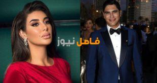 تعرف على موعد زواج ياسمين صبري وأحمد أبو هشيمة