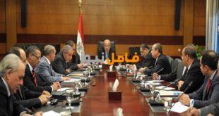 سوريا .. إغلاق الاسواق وتعليق العمل في الوزارات بسبب كورونا
