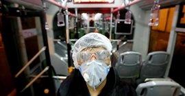 أثرياء العالم يفتحون خزائنهم..  تبرعوا بسخاء في الحرب ضد فيروس كورونا
