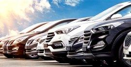 صناعة البرلمان تكشف خطة الدولة فى أنخفاض أسعار السيارات