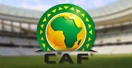 الكاف: مصر قادرة على استضافة كأس العالم وهناك اتجاه لاتخاذ هذه الخطوة