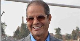د. كمال الدسوقى يكتب: عاشت الطبيبة ومات المجتمع