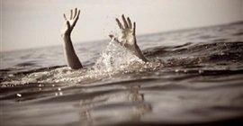 """إنقاذ طالب سقط في النيل أثناء التقاط """"سلفي"""" من فوق كوبري سوهاج"""