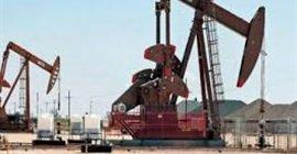 النفط يرتفع 4.1% عقب اتفاق لأوبك+ على خفض قياسى للإنتاج
