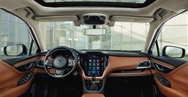 5 أجهزة تجعل سيارتك موديل 2020