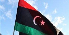 ارتفاع إصابات ووفيات كورونا في ليبيا